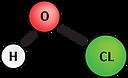 HOCL symbol.png
