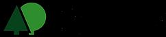cellmark-logo.png