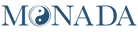 Monada logo-01.png