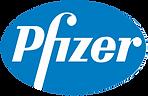 pfizer.png