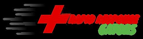 gator_logo_trans.png