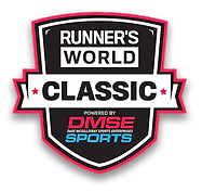 Runners World Classic DMSE Sports