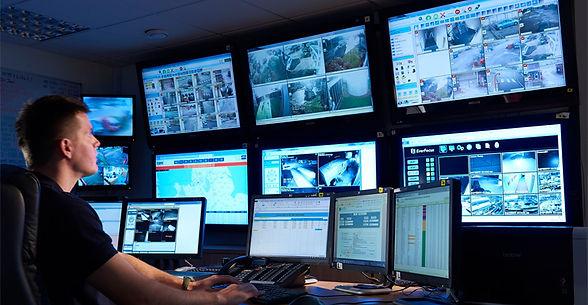 portaria-remota-virtual-jmcnfeh1.jpg