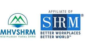 High resolution affiliate logo.JPG