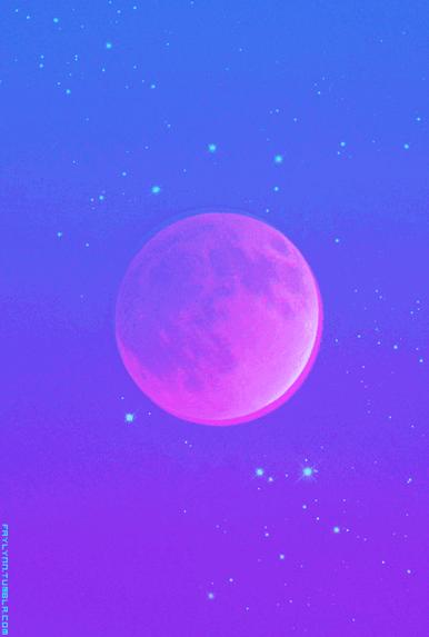 W!z科普 - 月球岩石的形成 Make a Moon Rock!