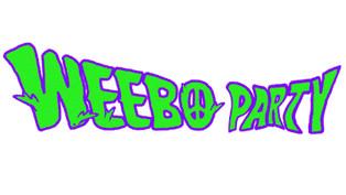 Weebo Party 飛寶派對  |  第五話  What Wee Need 爲了生活現實點