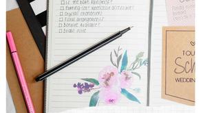 Seu Planner é fofo ou útil?