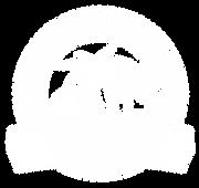 logo  branco sem fundo-01 (1).png