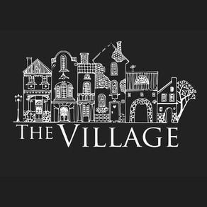 The Village - novo restaurante Em São Bento