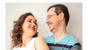 O Desafio de um Casamento Feliz