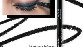 Lapis Avon True Colors - Review