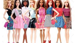 Não seja como a Barbie: BONITA por fora e OCA por dentro