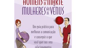 Um Manual de Instruções Para a Comunicação Homem-Mulher