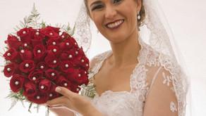 Vestido de Noiva da China vale a pena?