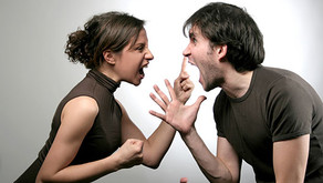 5 dicas para acabar com as discussões