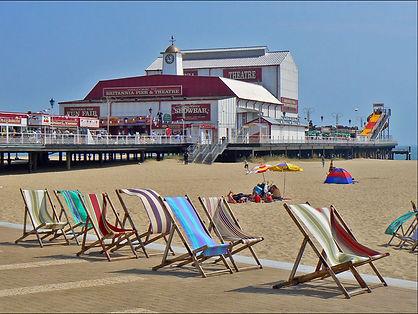 Great Yarmouth Beach.jpg