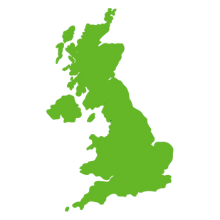 UK-map-icon-square.png