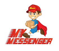 My_Messenger_Logo (1).png
