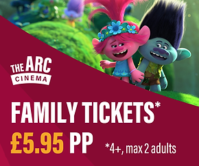 gy - family ticket 5 pounds 400px x 334p