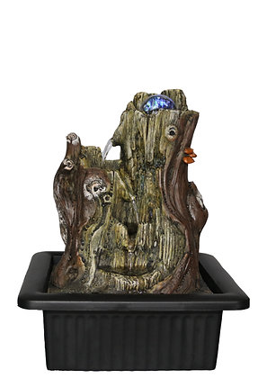 Tranquillity Fountain (Case of 6) Unit Price £15.95