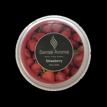Strawberry Wax Melt 40g