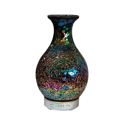 Nova Fantasia Mosaic Diffuser (Case of 12) Unit Price £19.95