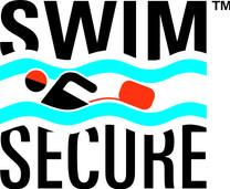 Swim Secure.jpg