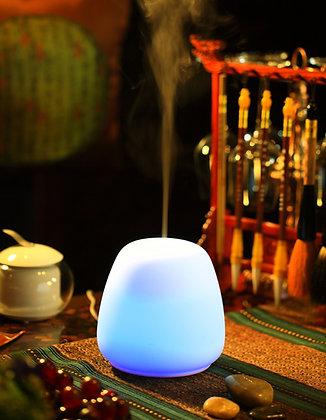 Neptune Glass Aroma Diffuser (Case of 6) Unit Price £14.95
