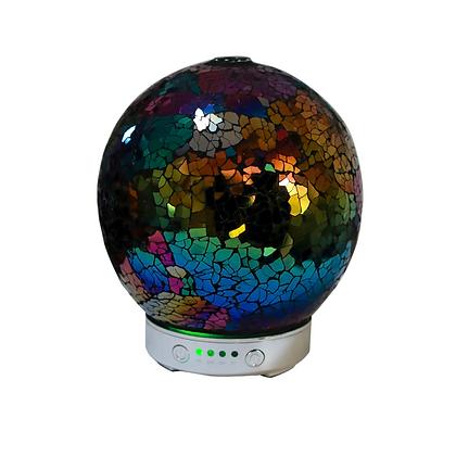Vega Fantasia Mosaic Diffuser (Case of 12) Unit Price £18.95