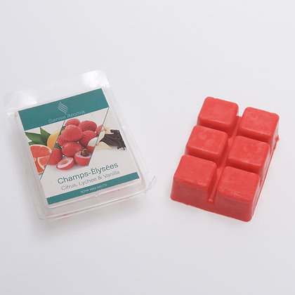 Champs-Elysees wax bar (Case of 12) Unit Price £1.50