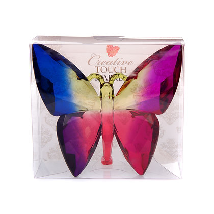 Twilight Acrylic Butterfly(Case of 12) Unit Price £3.95