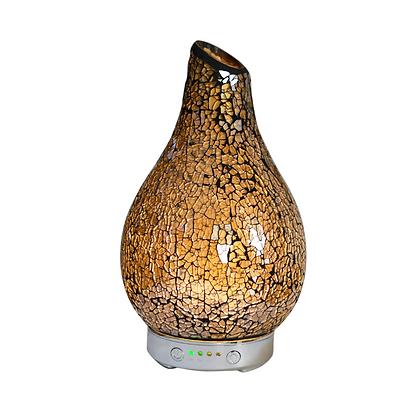 Portia Champagne Mosaic Diffuser
