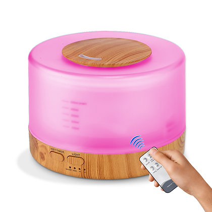 Ultimate Power remote control Aroma Diffuser (Case of 6) Unit Price £19.95