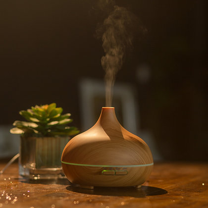 Oak Verdure Aroma Diffuser (Case of 6) Unit Price £18.95
