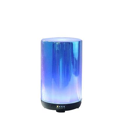 Ice Core 250ml Glass Diffuser (Case of 6)