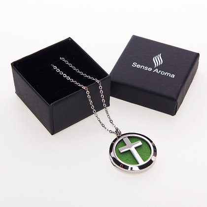 Cross  Aroma Pendant (Case of 6) Unit Price £3.95