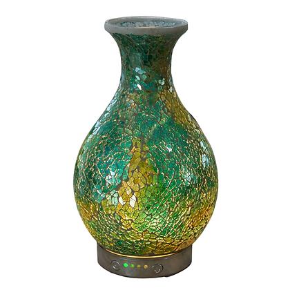 Nova Turquoise Mosaic Diffuser (Case of 12) Unit Price £19.95
