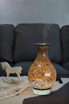 Nova Champagne Mosaic Diffuser