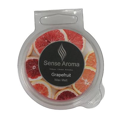 Grapefruit Wax Melt 40g