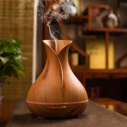Oak Grand Aroma Diffuser (Case of 6) Unit Price £19.95
