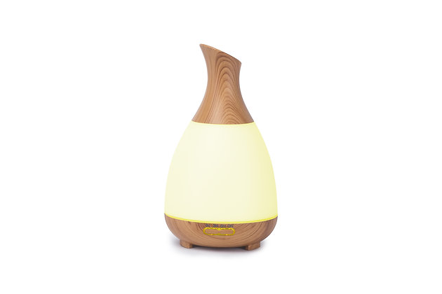 Light & Oak Jug Aroma Diffuser( case of 6 ) Unit Price £ 19.95