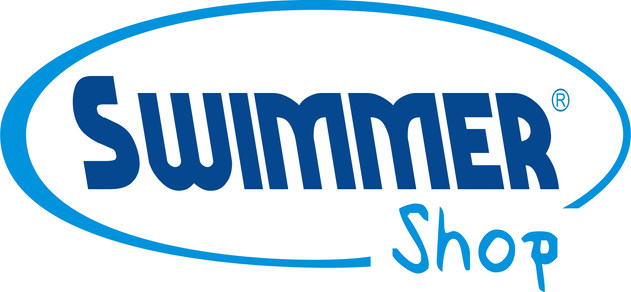 LOGO_SWIMMER_SHOP_2010.jpg