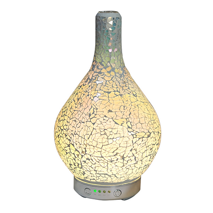 Orion Pearl Mosaic Diffuser (Case of 12) Unit Price £19.95