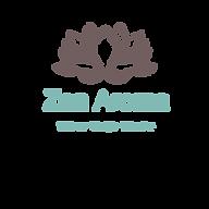 Zen Aroma Logo trans back copy.png