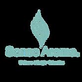 Sense Aroma Logo W Trademark (transparen