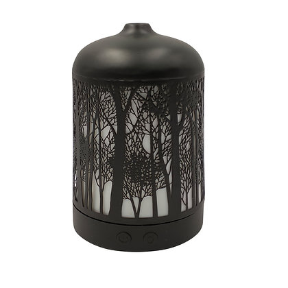 Forest 100ml Metal Diffuser (Caseof 6)