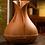 Thumbnail: Oak Tulip Modern Aroma Diffuser (300ml), (21cm)