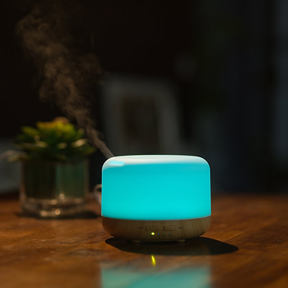 Oak & Orb Aroma Diffuser (Case of 6) Unit Price £17.95