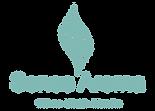 Sense Aroma Logo clear no glow.png