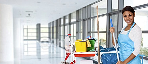 Cleaning-Commercial-Office-859x370.jpg